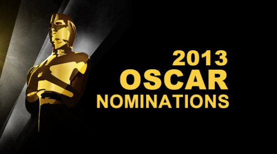 2013-oscars-nominations