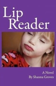 Lip Reader Cover2